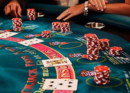 lavabet123 slot online casino online