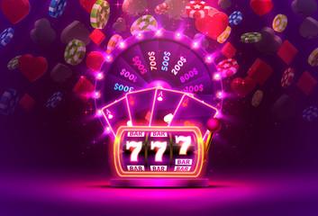 Online slots, no deposit-withdrawal, at least